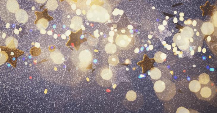 Wat is Nine Star Ki
